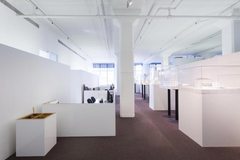 PR1.Brett-Beyer-Richard-Meier-office-photography-1-1024x682.jpg