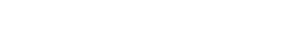 Architectural-Record-Logo-White-Trans.png