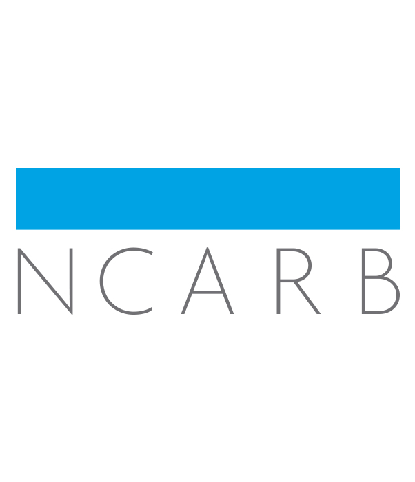 NCARB-Logo-resource.jpg