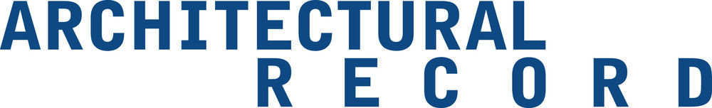 Architectural Record Logo_Blue.jpg