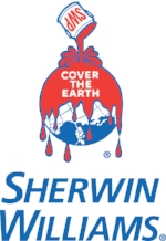 Complementary subscriptions offered to REACH Quad attendees are generously underwritten by Sherwin Williams