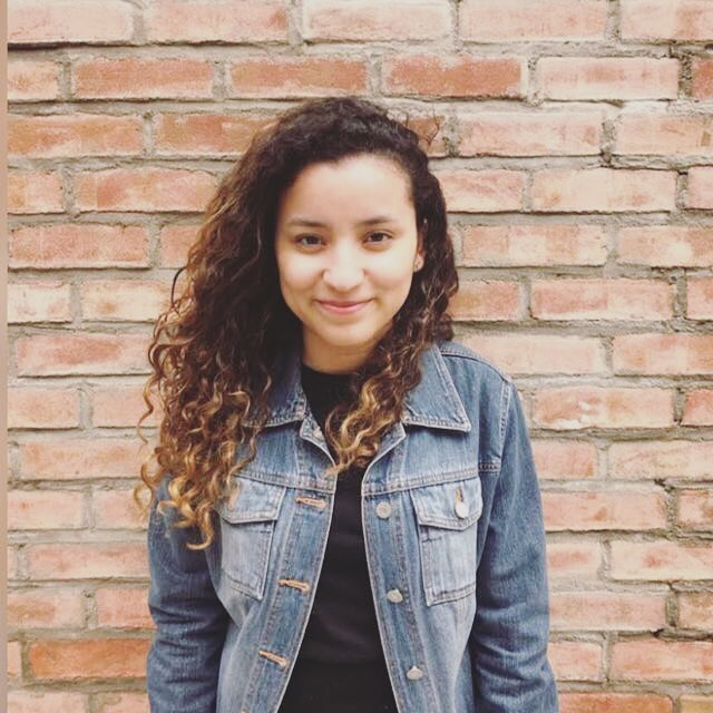 Hi Everyone! My name is Alejandra. I'm going to be co-event planner for AIAS this year!  I was born and raised in Mexico but I moved to NYC three years ago to study architecture. I am entering my fourth year of school and my second year working at Elmslie Osler Architects.  I look forward to seeing everybody around!  #AIAS_EVENT_PLANNER #ccny