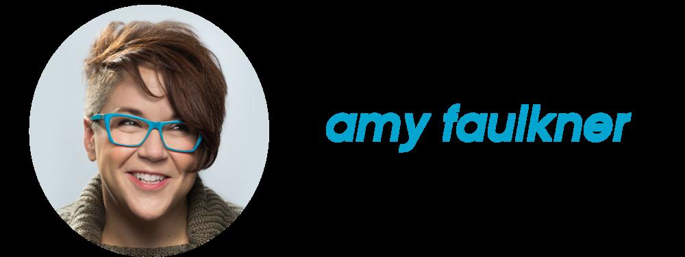 AmyFaulknerheader.png