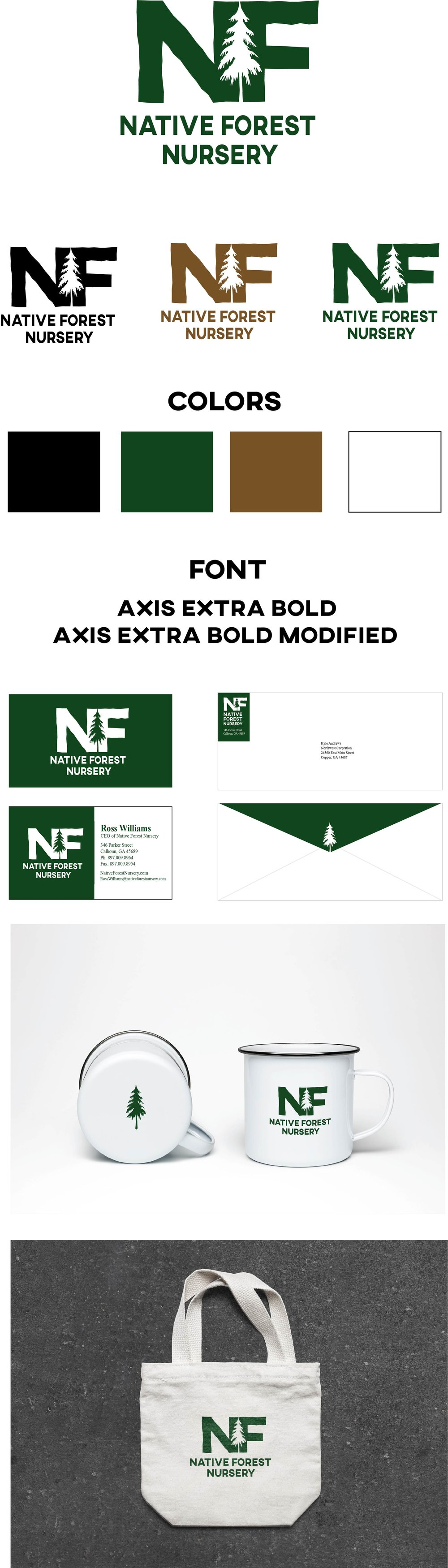 NF Process.jpg