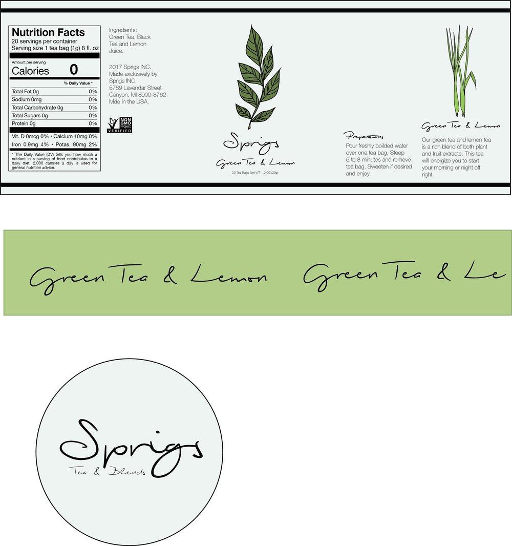 Green Tea_Tin.jpg