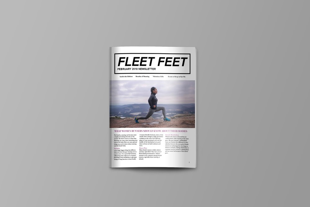 Feet_Fleet_MKU.jpg
