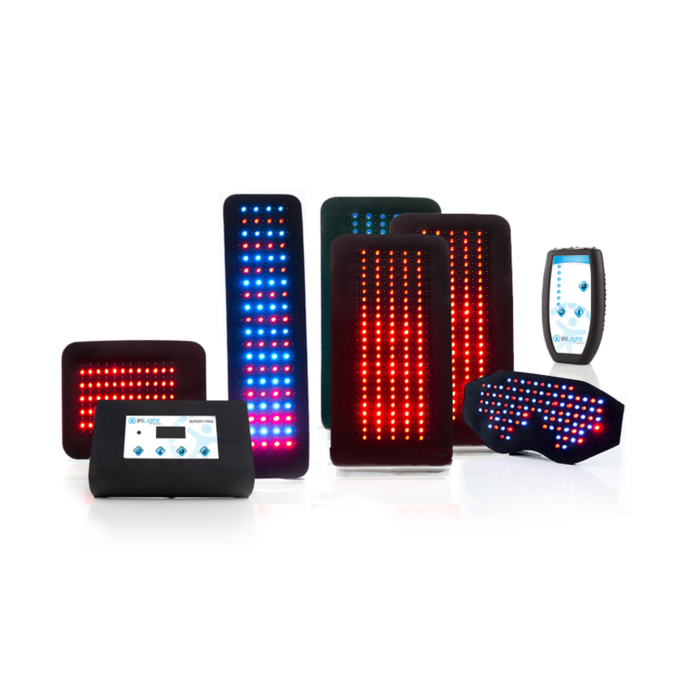 6Port6PadPlatinum-Holistic-led-light-therapy-700x700.png