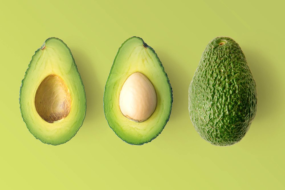 avocado-anti-inflammatory