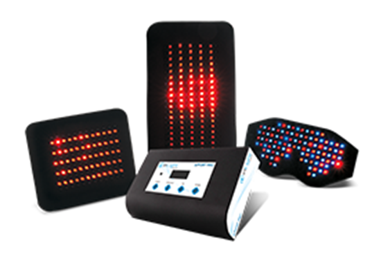 6-Port-3-pad-LED-light-system.png