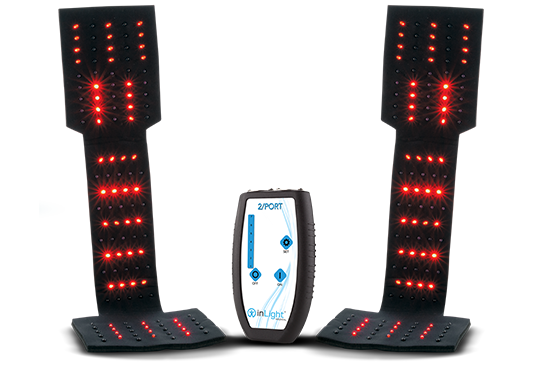 2-port-2-pad-podiatric-led-light-system.png