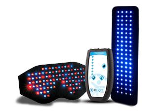 2 Port 2 Pad Skin Traveler System.jpg