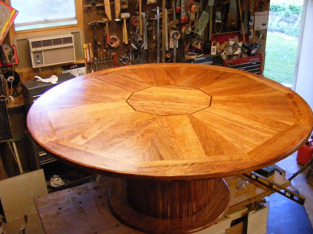 Woodworking 048.JPG