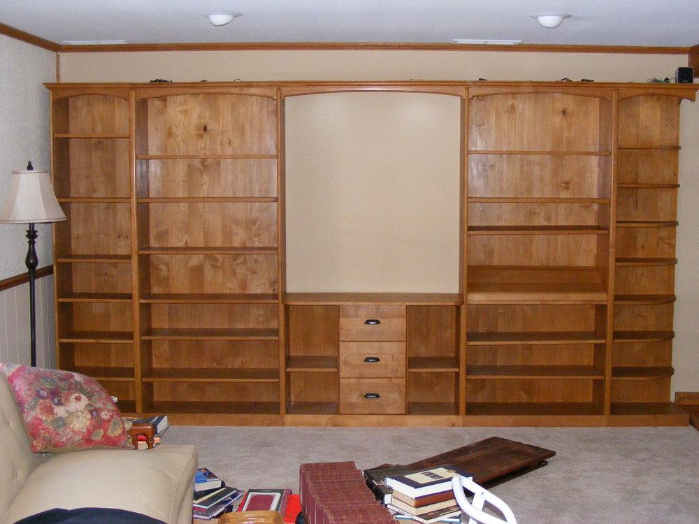 Benka Bookcase 010.JPG