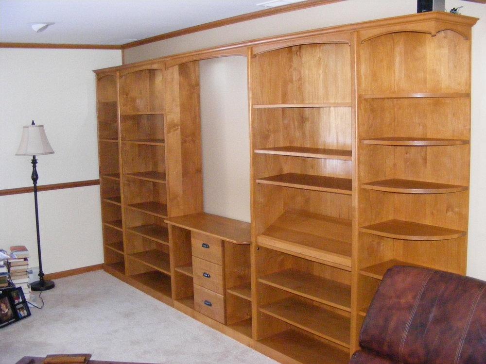 Benka Bookcase 014.JPG