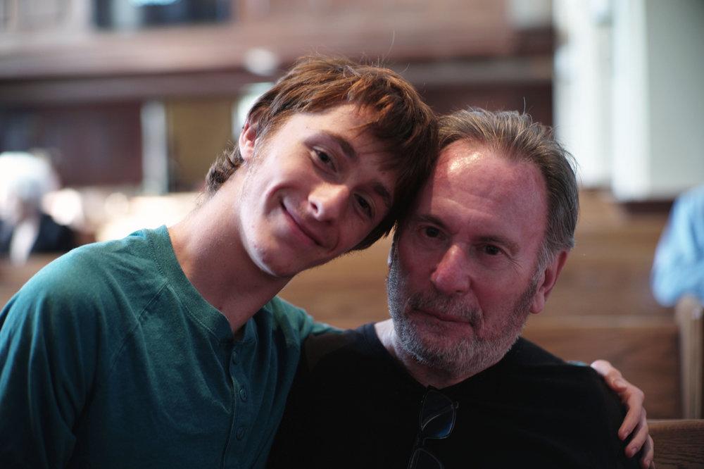 Gary & Grandson.jpg