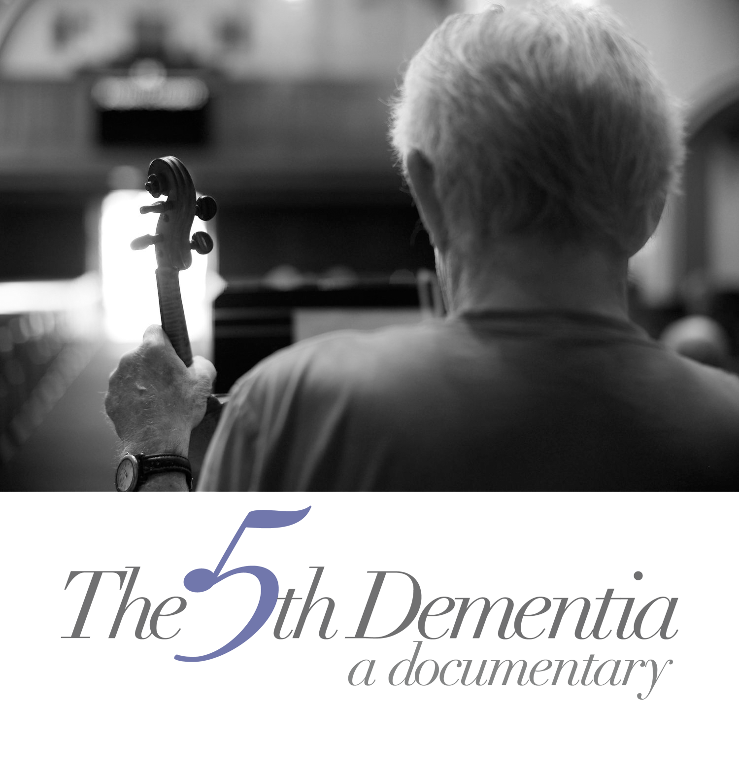 The 5th Dementia Documentary