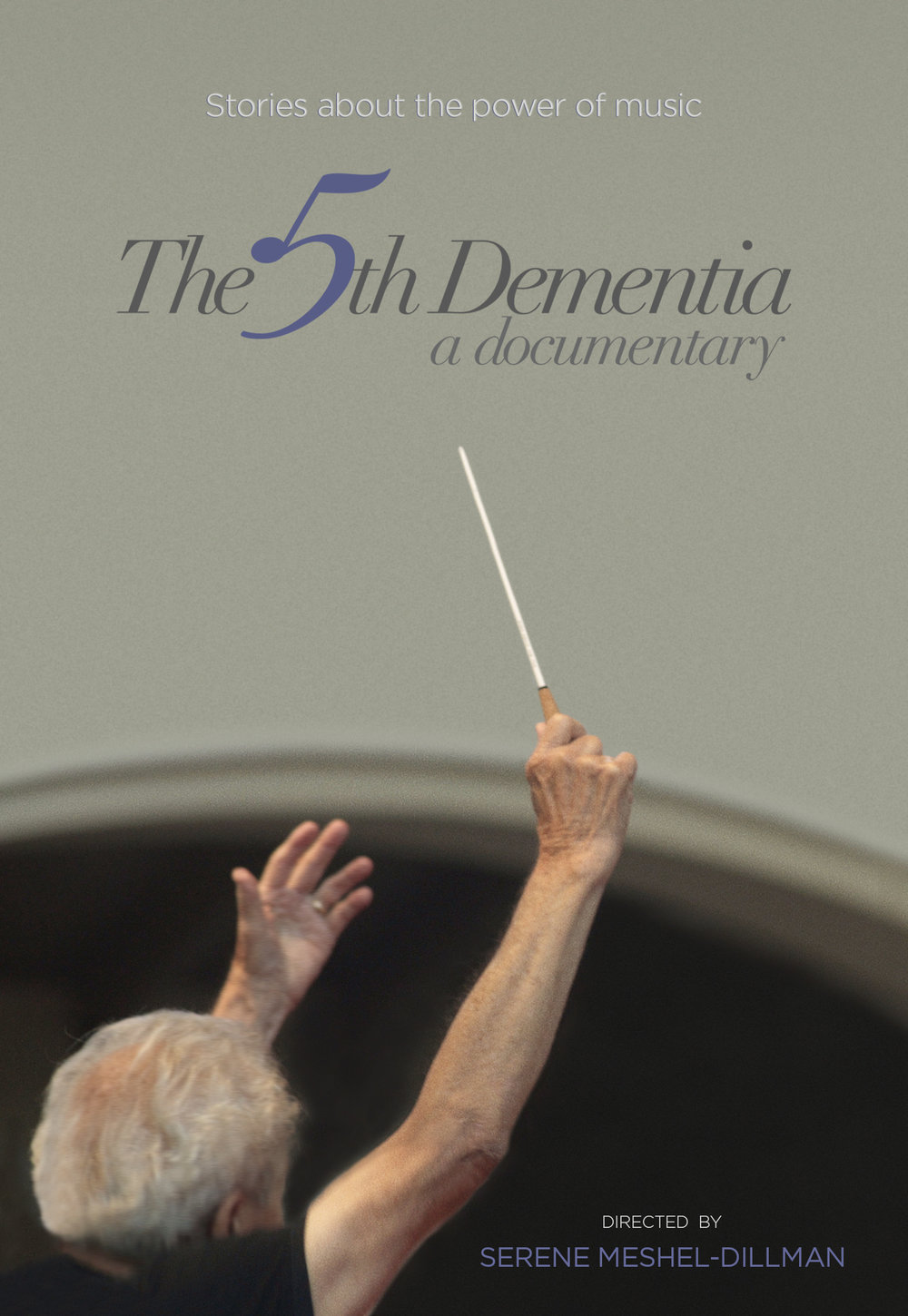 Only One Door Left On My Demented Santa >> Blog The 5th Dementia Documentary