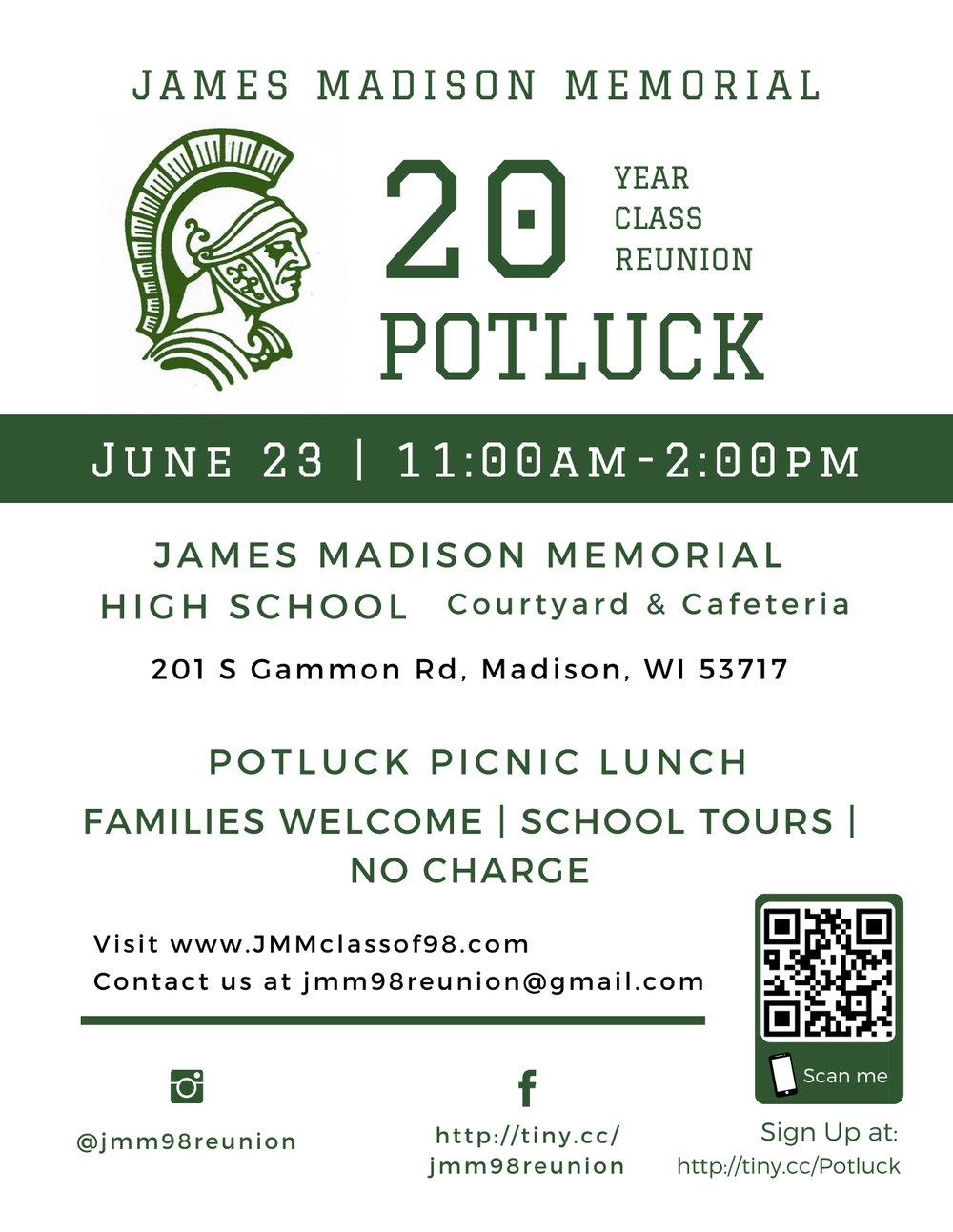 Potluck Picnic Lunch copy.jpg
