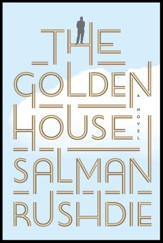 The Golden House Cover.jpg