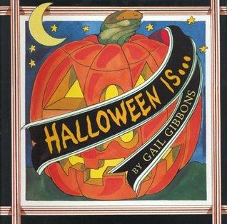 Halloween Is Cover.jpg