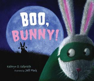 Boo, Bunny.jpg