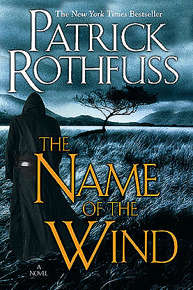 The Name of the Wind Cover.jpg