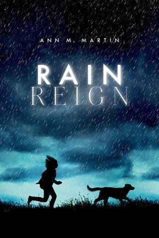 Rain Reign Cover.jpg