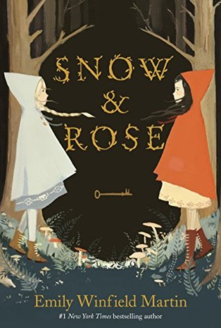 Snow & Rose Cover.jpg