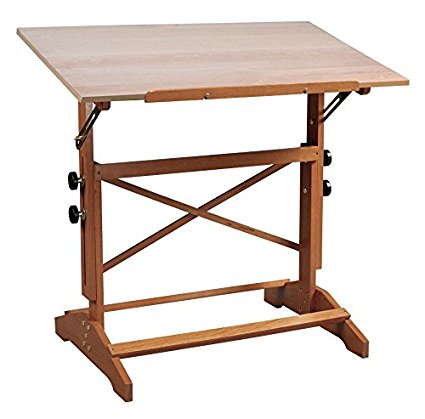 alvin art and drawing table.jpg
