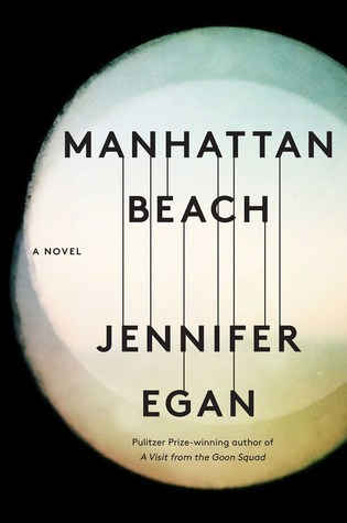 Manhattan Beach Cover.jpg