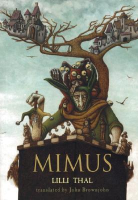 Mimus Cover.jpg