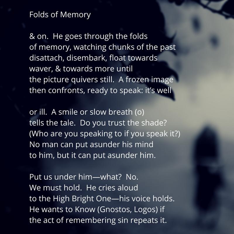 Folds of Memory.jpg