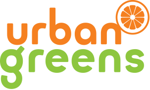 Urban Greens Juice Bar