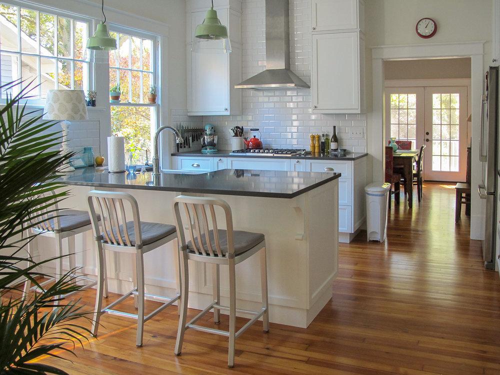 raleigh_kitchen.jpg