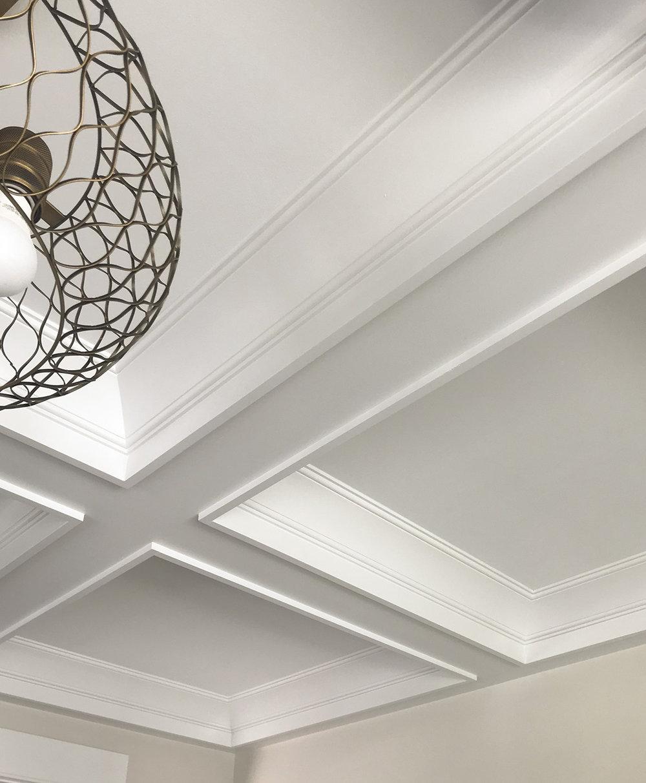 washington_ceiling detail.jpg