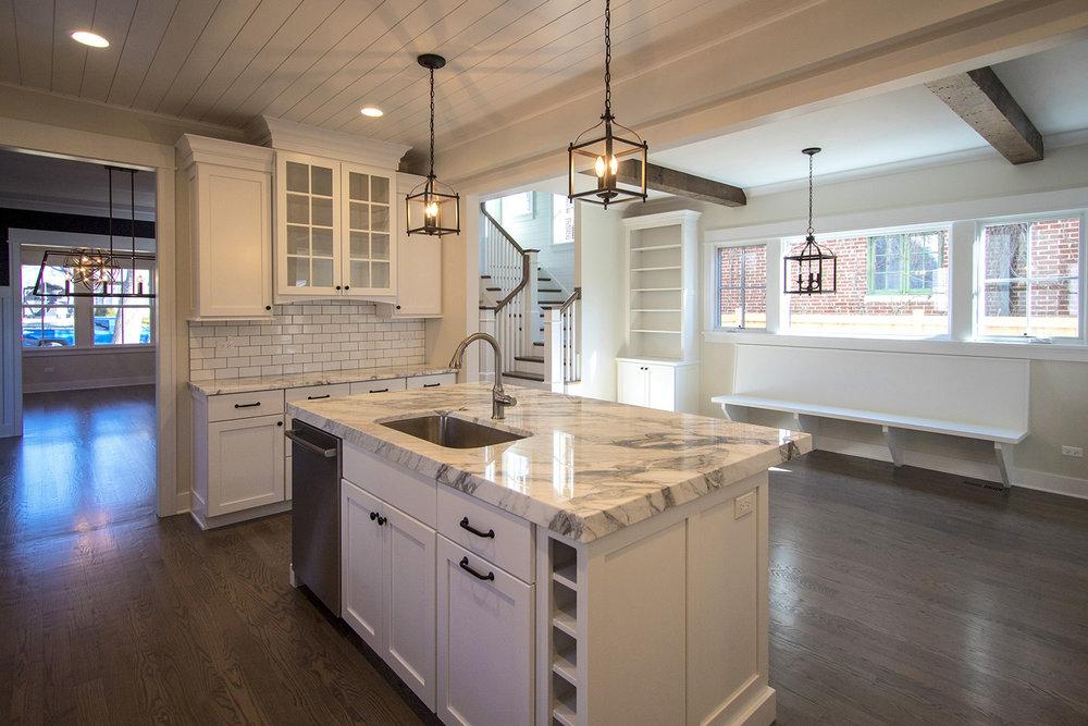 modern farmhouse_kitchen.jpg