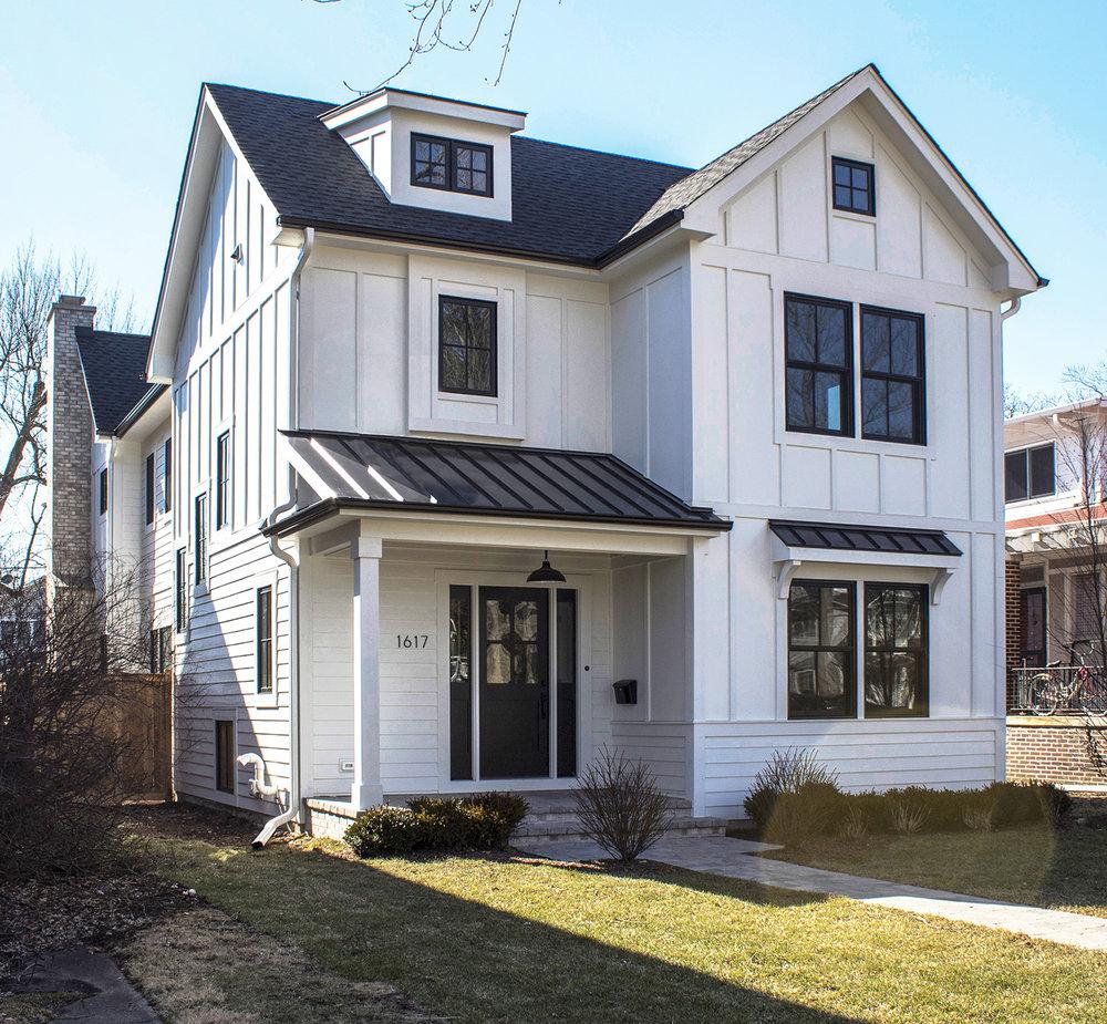 modern farmhouse_front.jpg