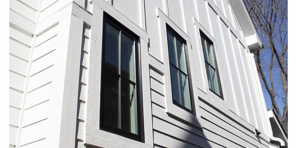 modern farmhouse_exterior detail_cropped 2.jpg