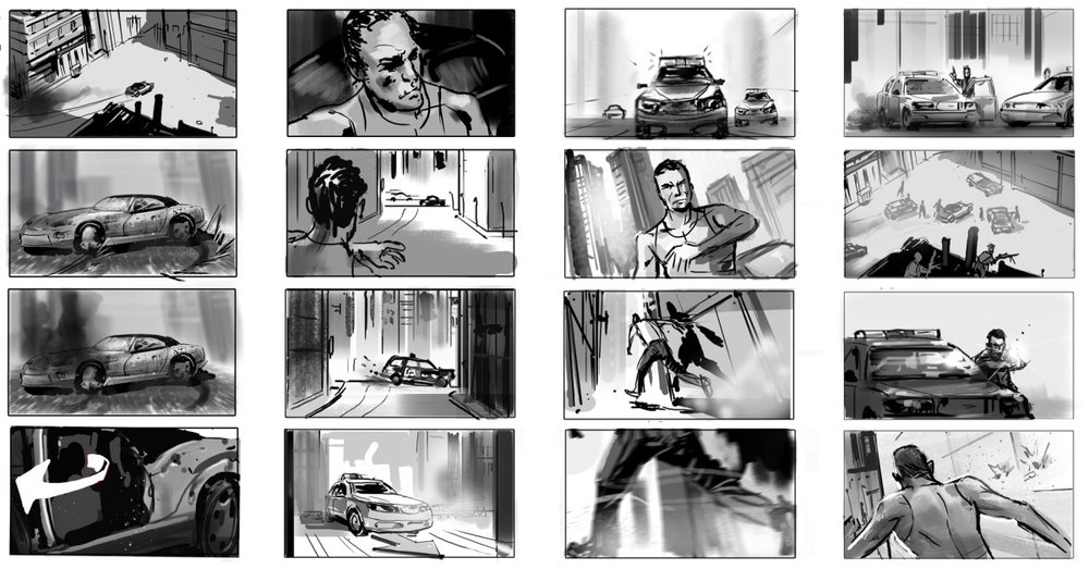 storyboard_sample.jpg