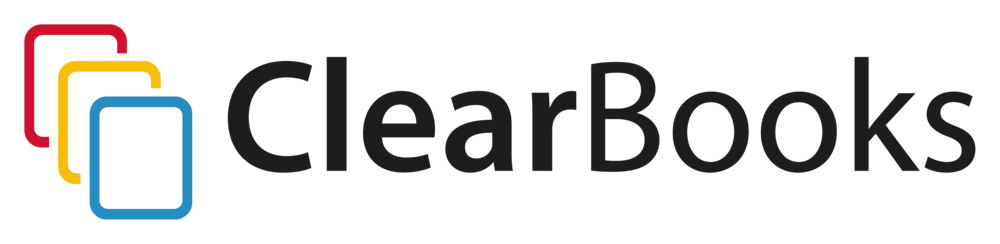 clear-books-logo-cmyk.png