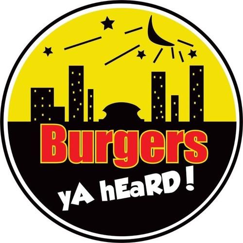 burgers ya heard .jpeg