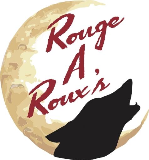 91991 Rouge a Roux final.jpg