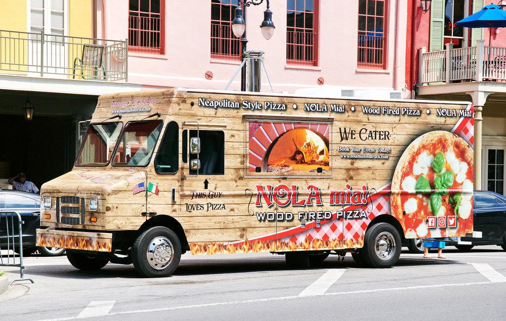 Nola mia food truck.jpg