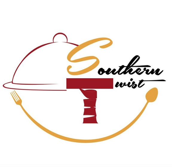 Southern Twist New Orleans.png