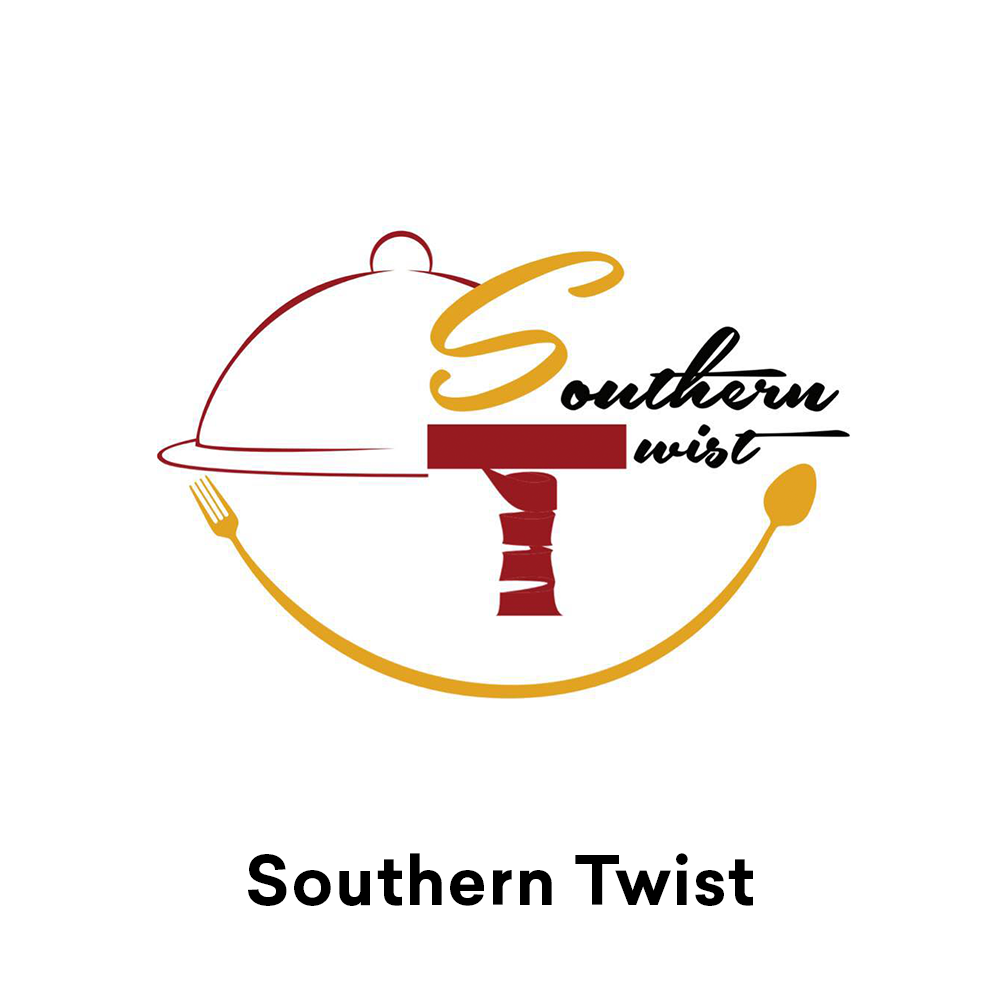 Southern Twist New Orleans for Louisiana Street Food Fest