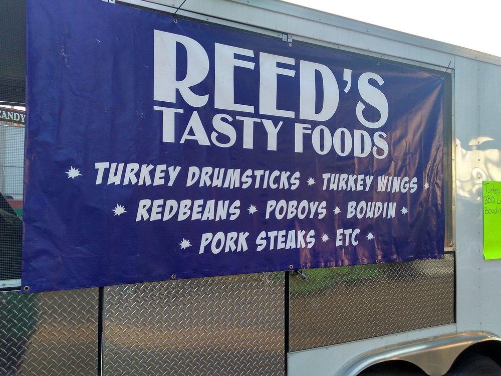 Reed's Tasty Foods.jpg