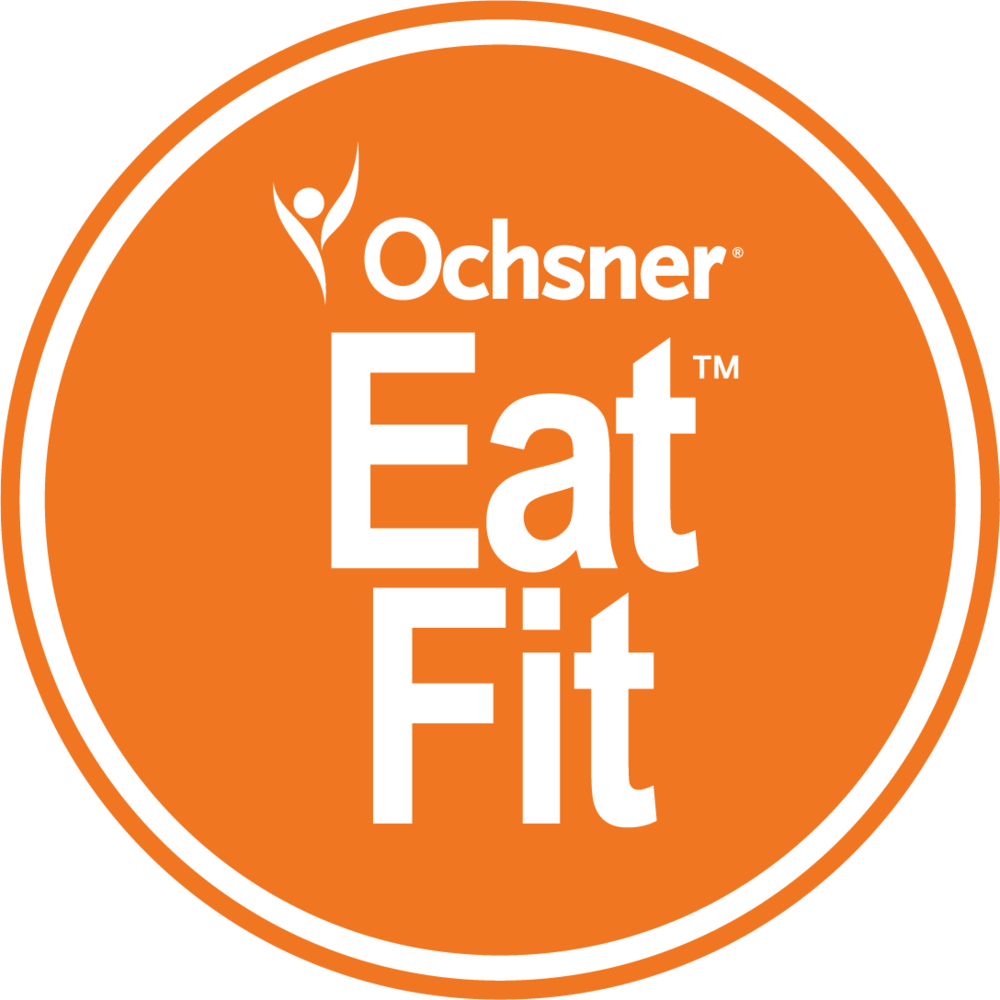 Ochsner Eat Fit Logo_SPOT - one color - orange.png