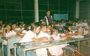 orphanage1.jpg