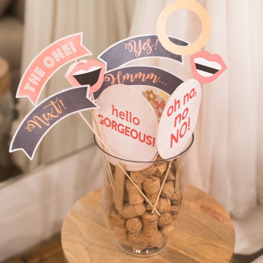 WeddingEmbassy-WeddingEmbassy-0020.jpg