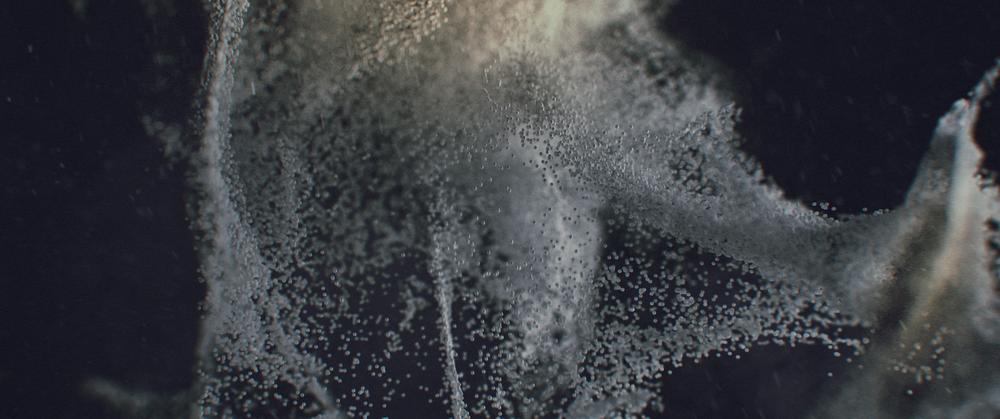 moisture_evap-02.png